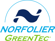 Norfolier GreenTec AS
